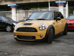 r56_yellow_joe_mara_