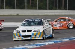 rs_motorsports_e92_2