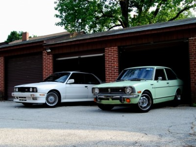 steve_s_e30_m3_and_penut