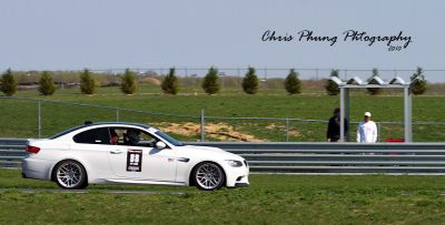 e92_anderson_wide_profile_cp_photo_1