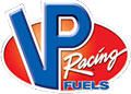 vp_racing_fuel