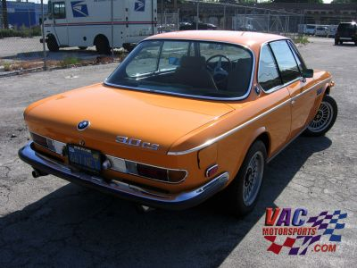 vac orange cs resto 3