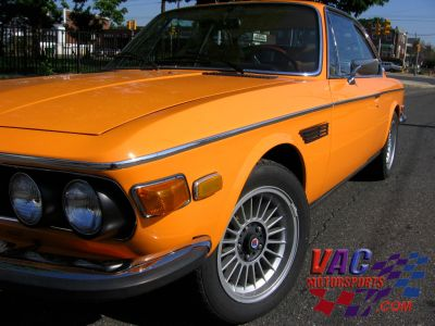 vac orange cs resto 8