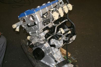 James 39 39 39 postmaster 39 39 e30 m3 restoration for 1 stage vs 2 stage vacuum motor