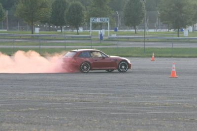 jason_stevens_m_coupe_smoke_trail