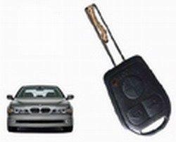Alarms, Electronics, Random Accessories