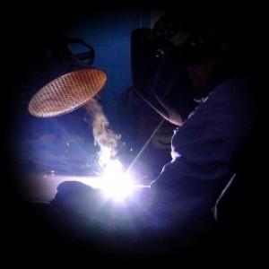 Auto Body Collision, Restoration, & Custom Work