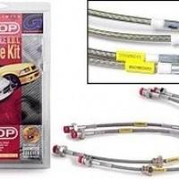 Brake Line Kits