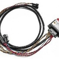 Chassis Emulators & Modules
