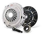 Clutch & Flywheel Combo Kits