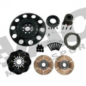 Clutch Kits (Race Style)