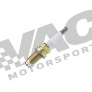 Electrical - Ignition and Spark Plugs