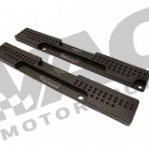 Floor Mount Adapters