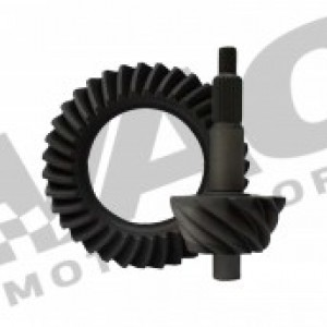 RING GEARS / FINAL DRIVE AND REBUILD KITS