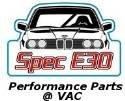 Spec Racing