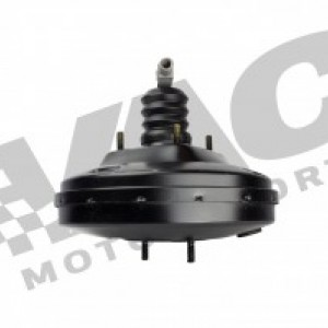 Speciality Brake Components