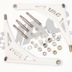 Suspension Springs and Related Components