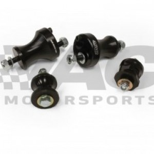 Transmission Mounts & Bushings