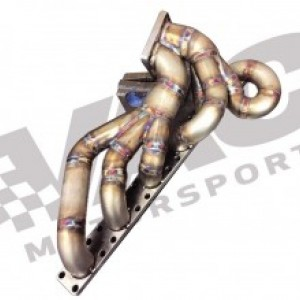 Turbo Exhaust Manifolds