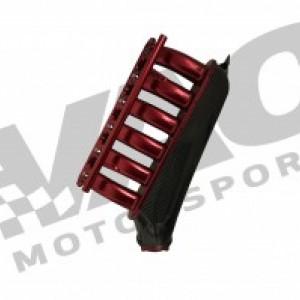 Turbo Intake Manifolds
