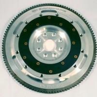 VAC Flywheels