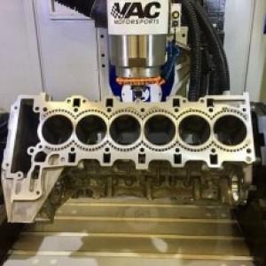 VAC Performance Services