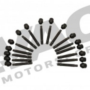Wheel Bolt and Lug Nut Kits