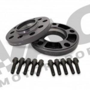 Wheel Spacer Kits