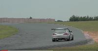 Why Vac Motorsports